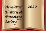 HPS Newsletter 2020